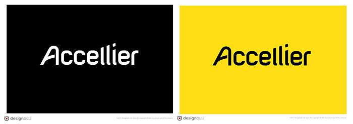 Accellier-Ideas2
