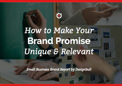 Brand-report
