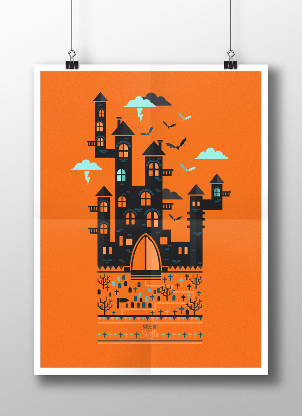 Flat_Design_Print_010