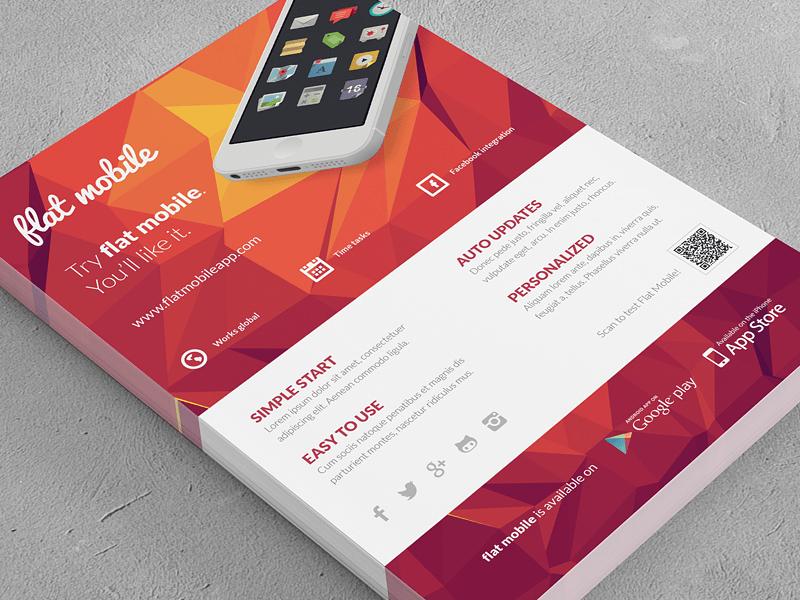 Flat_Design_Print_013