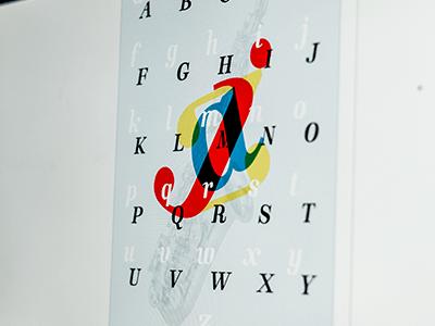 Flat_Design_Print_019