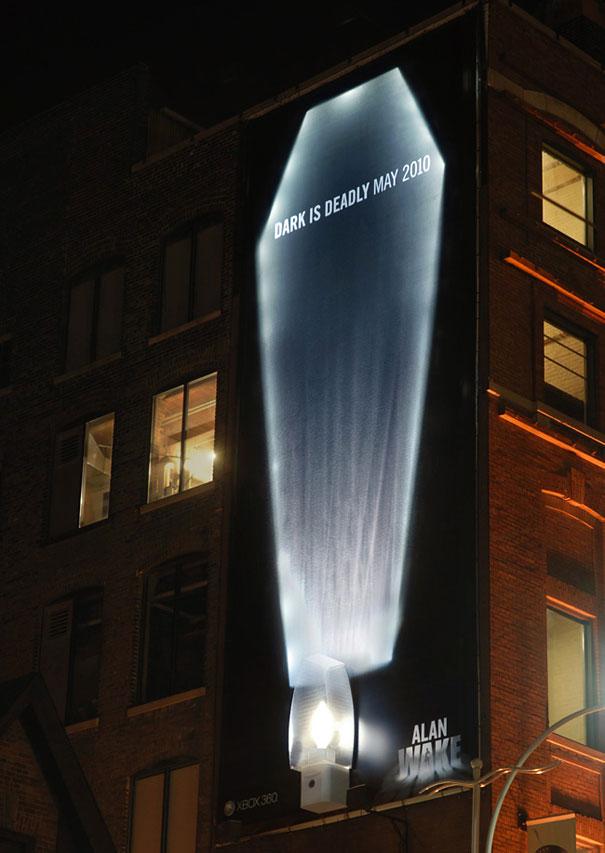 32 Creative Examples Of Billboard Advertising DesignBump