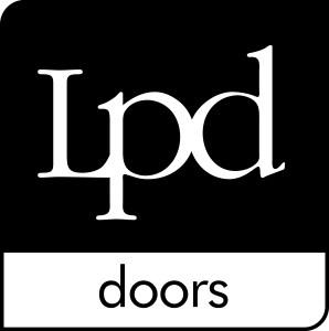 LPDdoorsBW