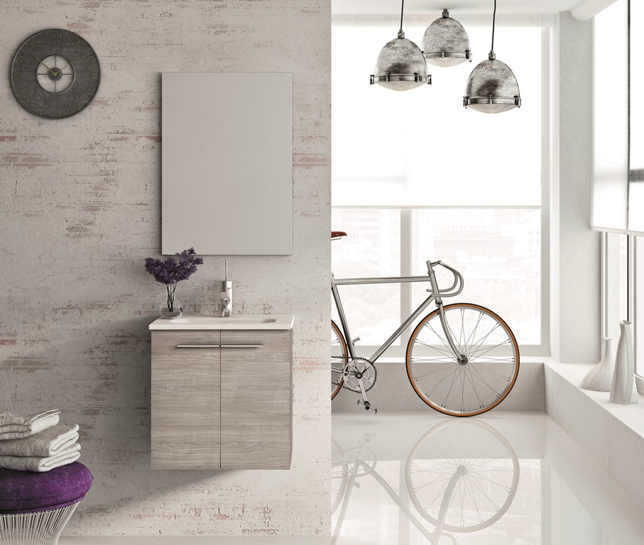 Magnificent Bathroom Shower Ideas Small Thin Bathroom Cabinets Secaucus Nj Round Gray Bathroom Vanity Lowes Bathroom Half Wall Tile Ideas Young 1 Bedroom 1 Bath Apartments In Tuscaloosa Al WhiteGrey Ceramic Tile Bathroom Street\u0026#39; Style   NEW Royo Street Furniture From Frontline Bathrooms ..
