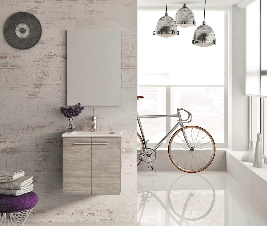 frontline bathrooms wf7 6ta. \u0027street\u0027 style - new royo street furniture from frontline bathrooms design buy build wf7 6ta