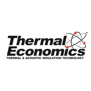Thermal Economics