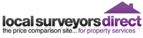 logo_local_surveyors_direct484