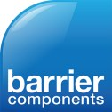 BARRIER COMPONENTS PRESENTS NEW BALUSTRADE HARDWARE AT FIT 2017