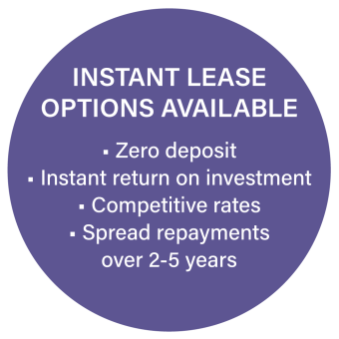 Instant-Lease-Sticker