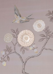 Lalique-X-Fromental-x-Hirondelles-x-Dahlia-shot-
