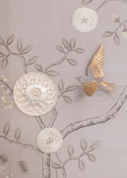 Lalique-x-Fromental-x-Hirondelles-x-Dahlia-and-Hirondelles-