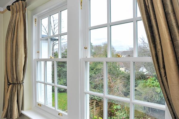 new-sash-windows