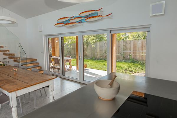 Suffolk-House-1