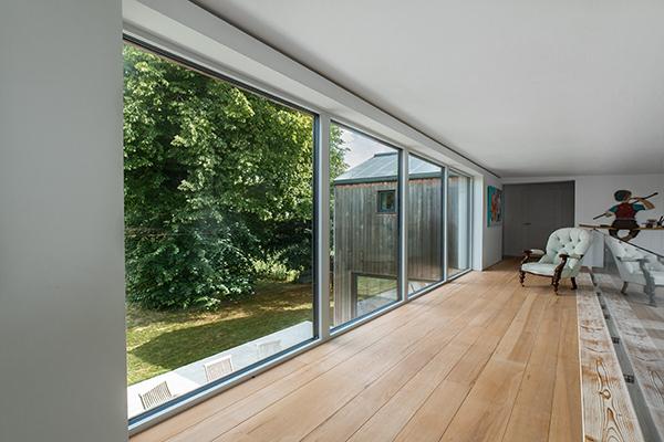 Suffolk-House-12
