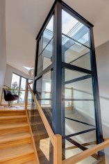 RS13550_Stannah-lift-WH