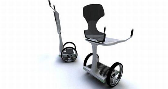 eaz disabled human transporter 02