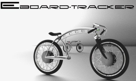 eboard tracker1