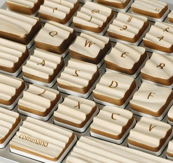 engrain tactile keyboard 02