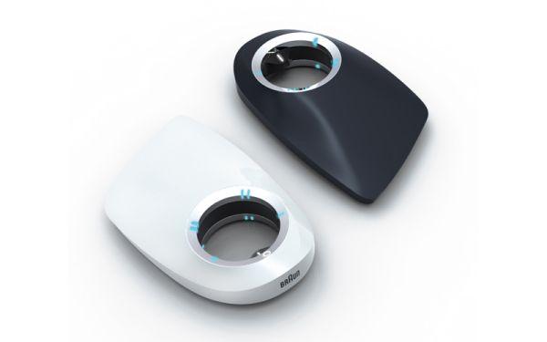 Eve Epilation Device