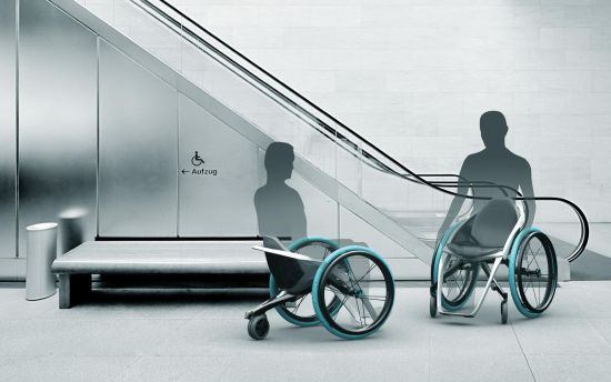 free4 wheelchair 2