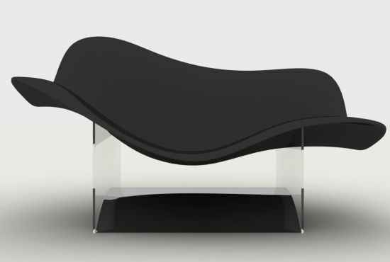 julia chaise longue 01