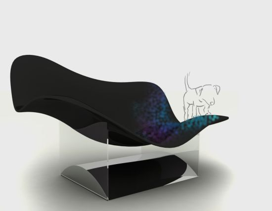 julia chaise longue 04