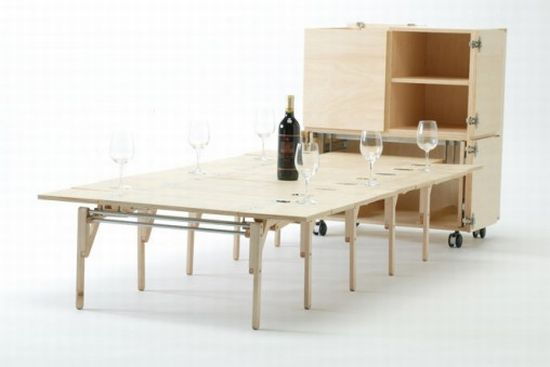 mobile dining 01