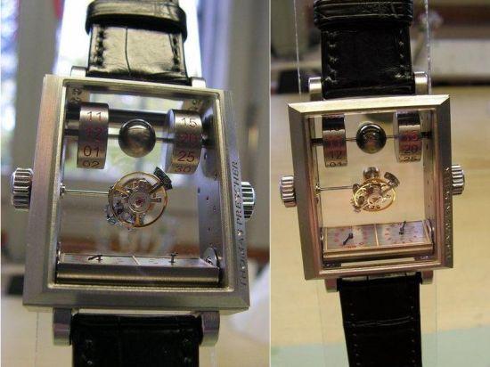 mysterious double axis tourbillon watch 03