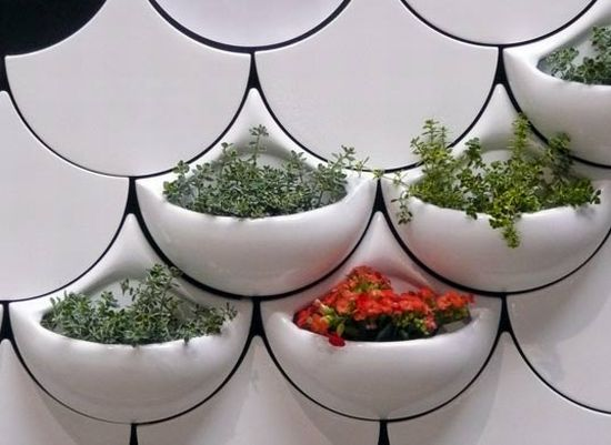 planter wall tiles 1