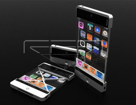 rfr iphone next 03