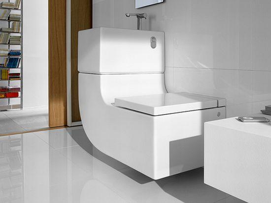 sleek sink 02