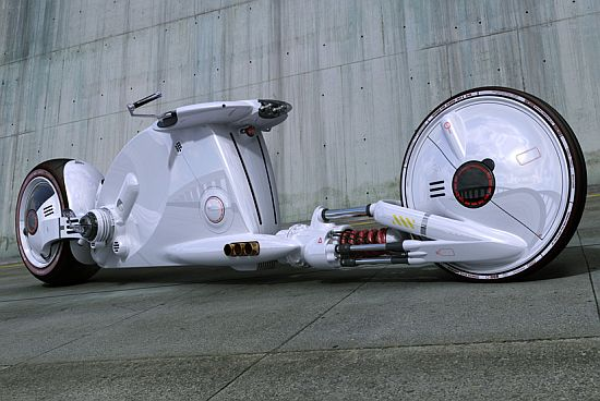 snake road motorcycle  03
