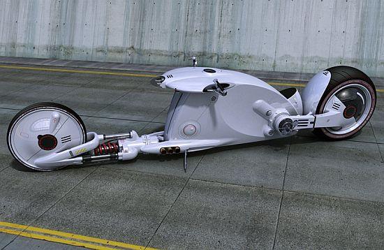 snake road motorcycle  05