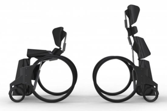 urban wheelchair 03