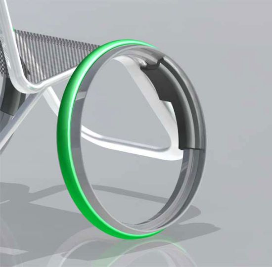 wheelcloseup lCSqK 17621