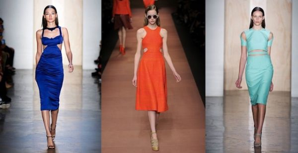 Cut-out-TREND-on-the-runway