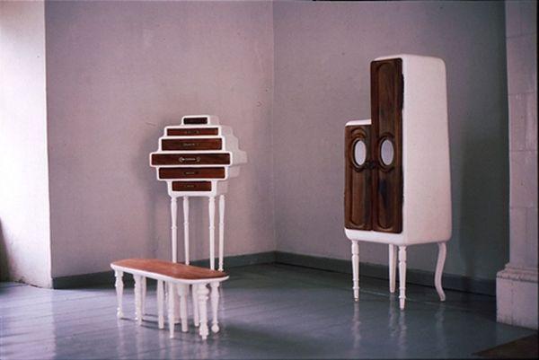 beautiful-classical-furniture-design-ideas-1
