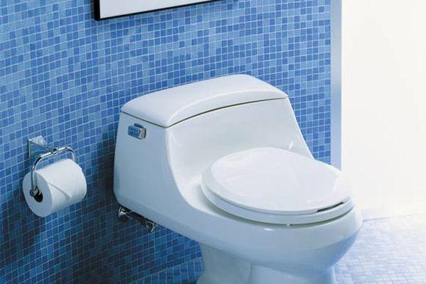 Tips for an eco friendly bathroom designbuzz for Bathroom design 3x2