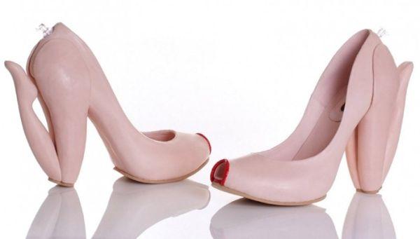 weird_shoe_design_1