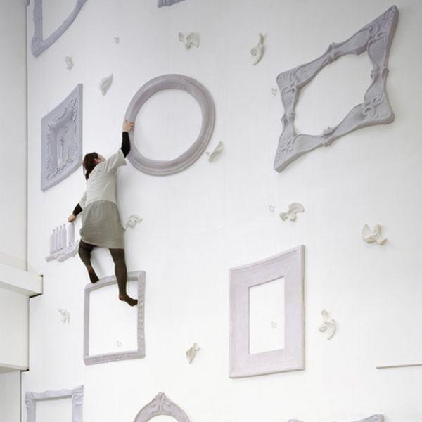 dezeen_Illoiha-Omotesando-climbing-wall-by-Nendo_1