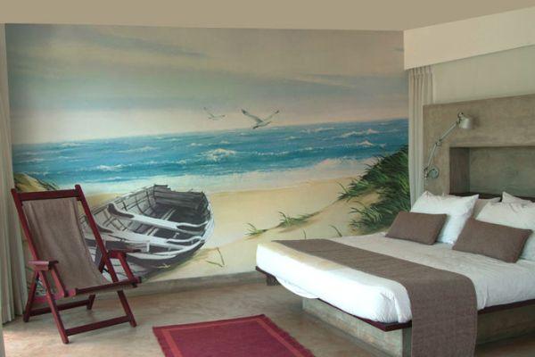 mural-painting-bedroom-mural-bijan-studio-03