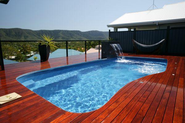 aesome-swiming-pool-ideas