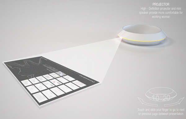 mini-projector-bangle
