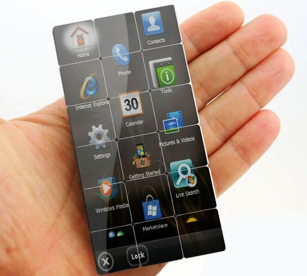 Mobikoma- Tablet Phone or Phone Tablet _1