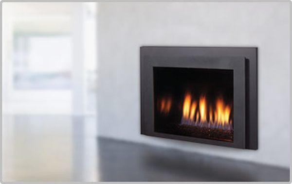 choose a fireplace  (3)