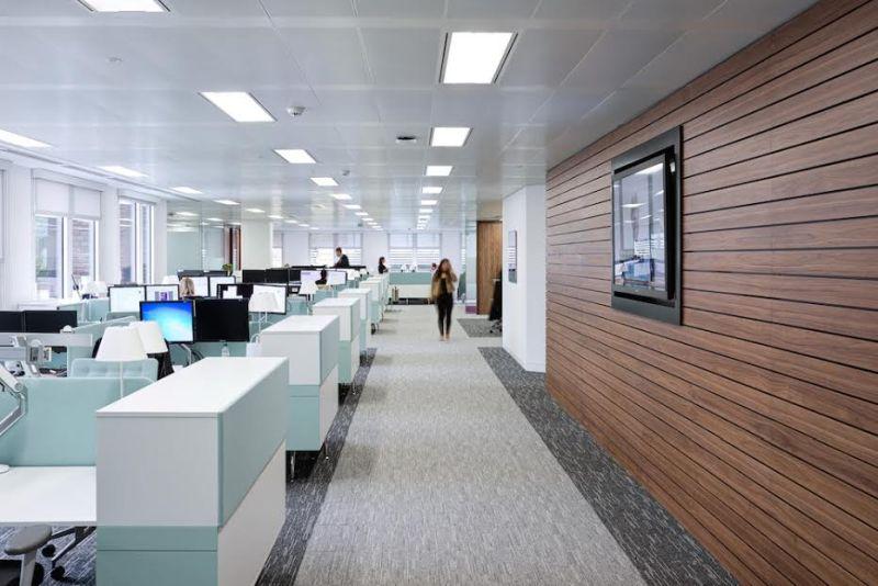 office offbeat interior design. Unique Office For Office Offbeat Interior Design T