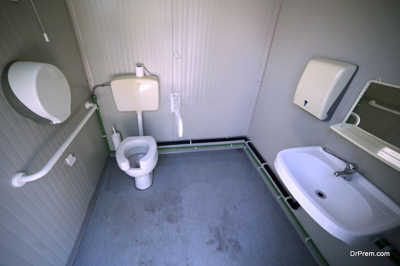 Bathroom-for-Mobility-Solutions
