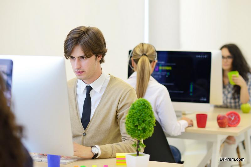 Future Of Coding Jobs