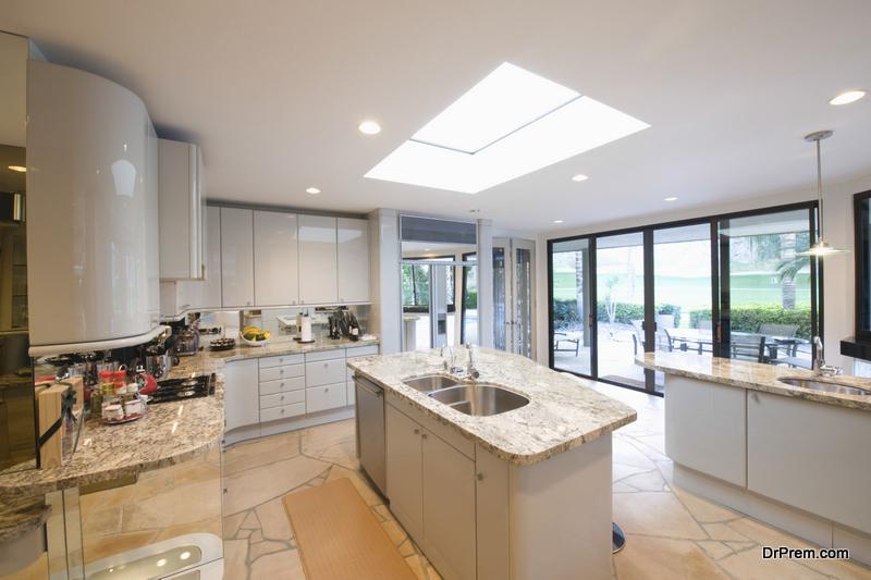 maintain-a-skylight