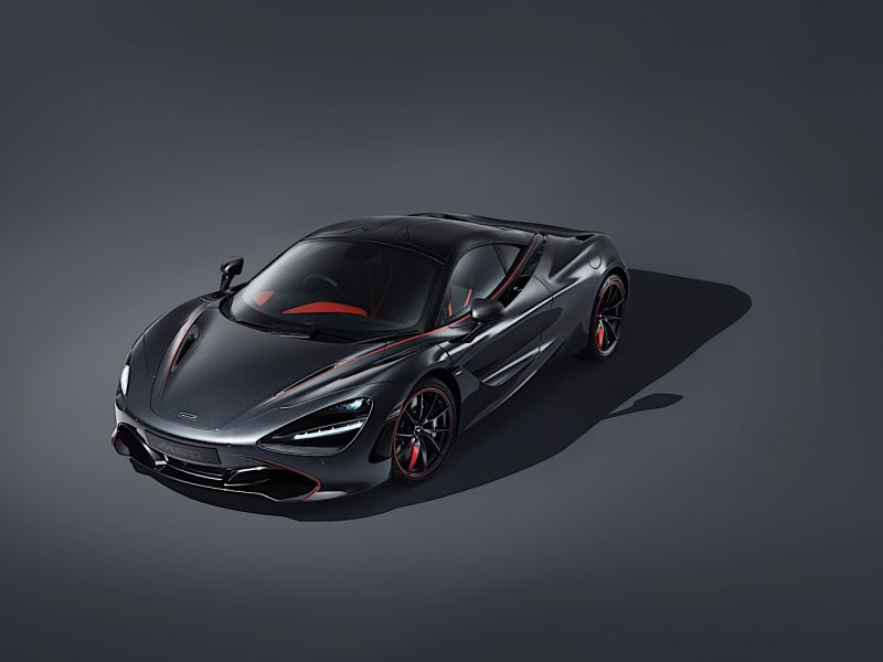 New-Mclaren-720s-stealth-theme